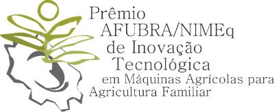 Prêmio de Inovação em Máquinas Agrícolas Afubra-Nimeq 2015