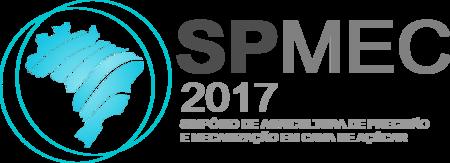 SPMEC 2017